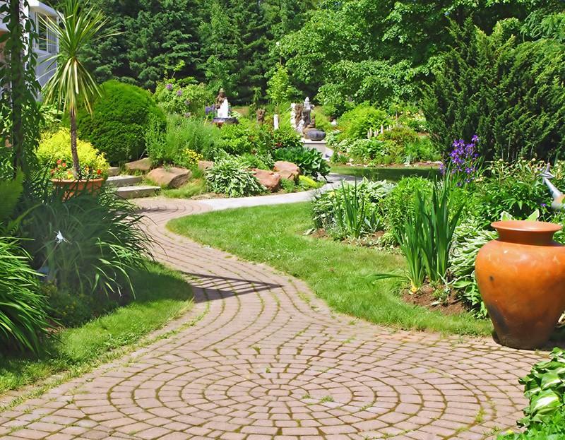am nagement de jardin dans les pyr n es orientales 66 tout pour votre jardin. Black Bedroom Furniture Sets. Home Design Ideas